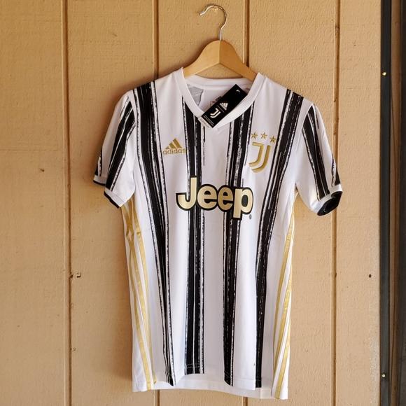 adidas shirts juventus 2021 home jersey poshmark poshmark